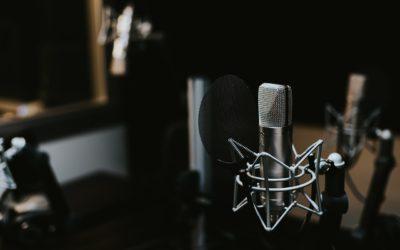 Comment produire un habillage radio ?